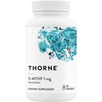 5-MTHF 1 mg