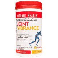 Joint Vibrance Powder