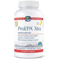 ProEPA Xtra 1000 mg
