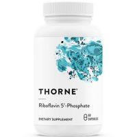 Riboflavin 5'-Phosphate