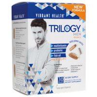 Trilogy Men