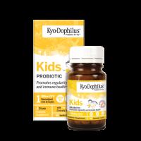 Kyo-Dophilus Kids Probiotic