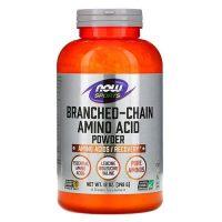 Branched Chain Amino Acid Powder