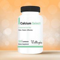 Calcium Select