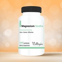 Magnesium Soothe