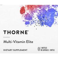 Multi-Vitamin Elite