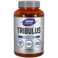 Tribulus 1,000 mg