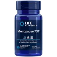 Menopause731