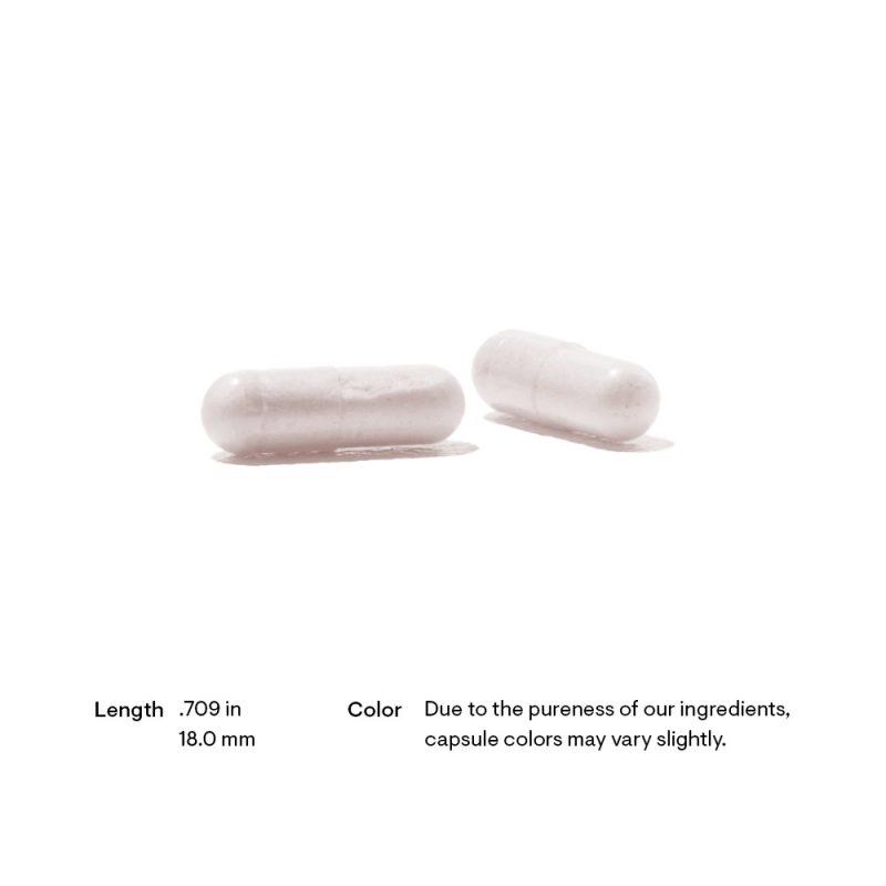 Methylcobalamin 60 caps