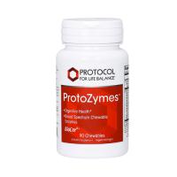 ProtoZymes