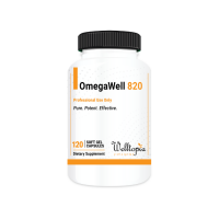 OmegaWell 820